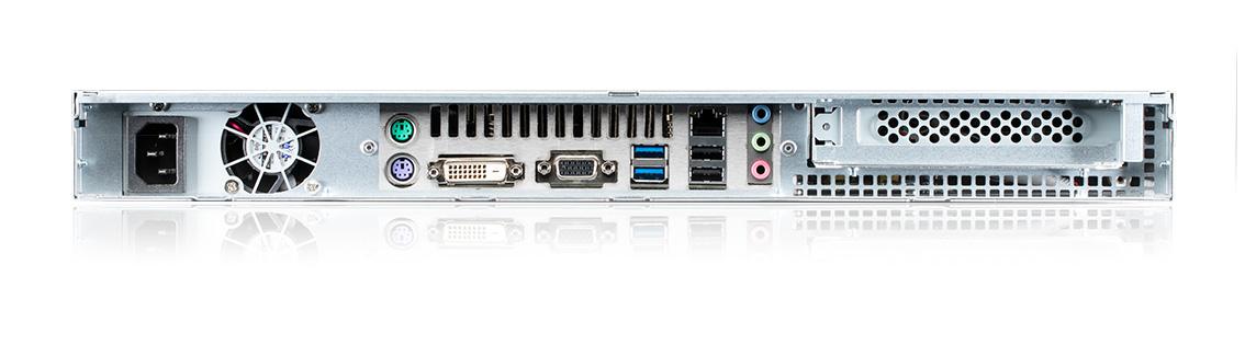 Advance Channel Branding DLG Plus AxelTech