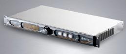 Digital Hybrid Macrotel X1 AxelTech