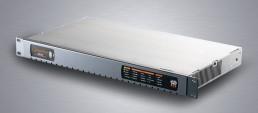RDS Encoder RDS E3 AxelTech