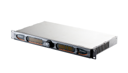 Broadcast audio processor Falcon XT AxelTech