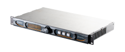 Broadcast Telephone Hybrid Phonex D1 AxelTech