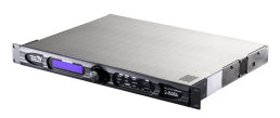 TV Audio Processor Falcon Three AxelTech