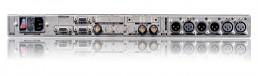TV Audio Processor Falcon Three axelTech