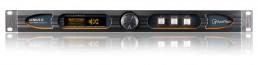 Audio Silence Detector Genius D AxelTech